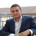 Silvio Magliano