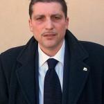 Ferdinando D'apice Membro del Consiglio di Rappresentanza Istituzionale