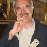 Alberto Masera membro del Consiglio di Rappresentanza Istituzionale