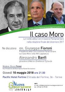 2018_05_10 Invito incontro Moro